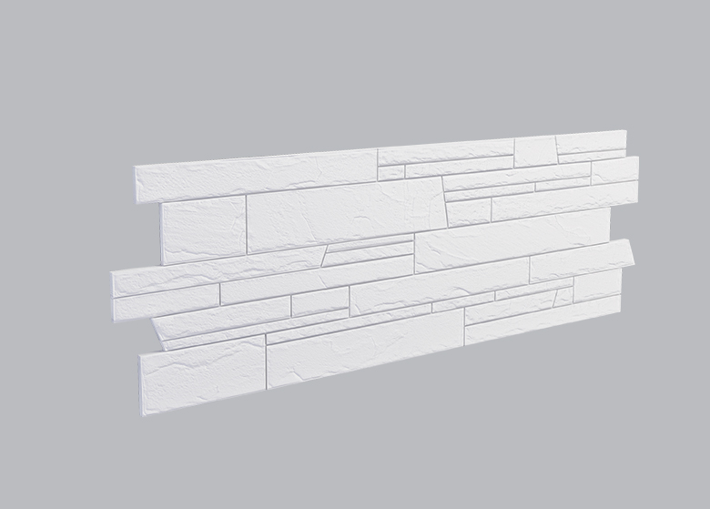 , Wall Panels – Arstyl