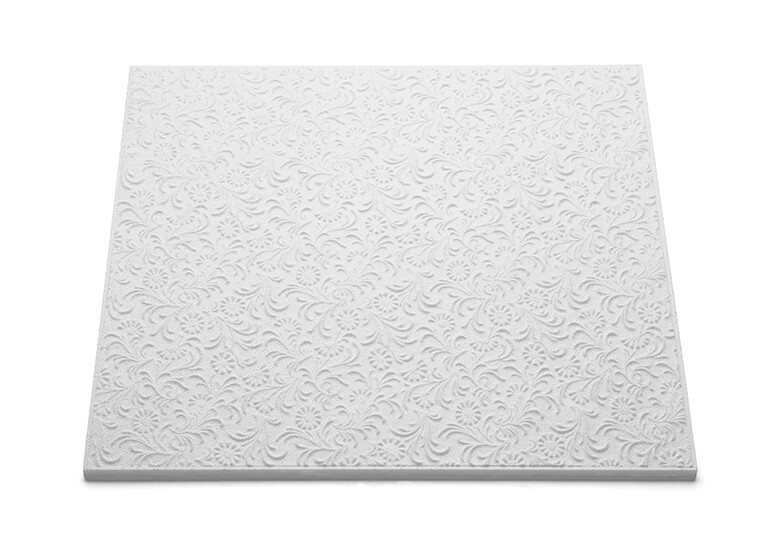 , Ceiling Tiles – Decoflair