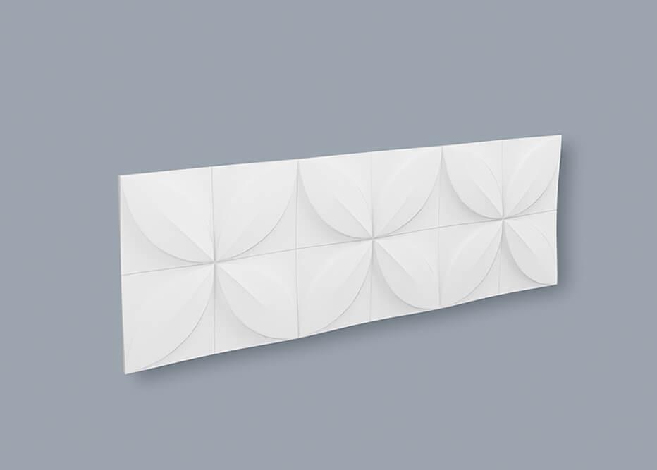 , Wall Panels