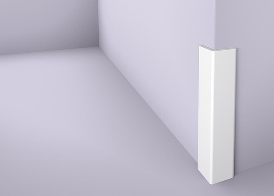 , Corner Protection