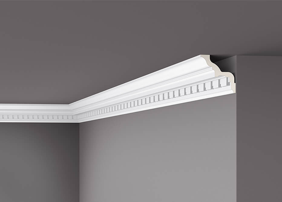 , Cornices – Arstyl