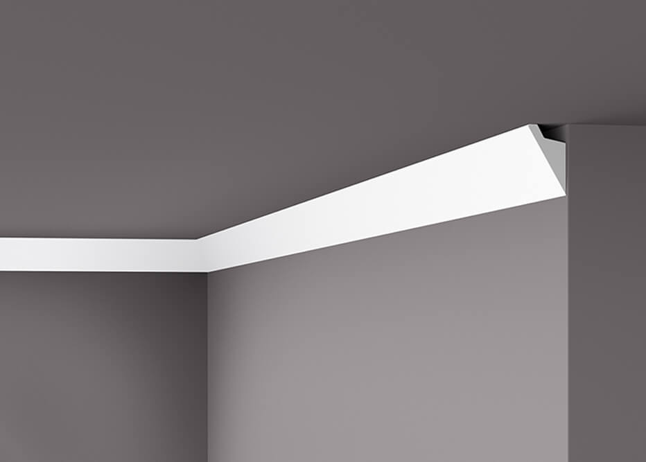 , Lighting solutions – Wallstyl