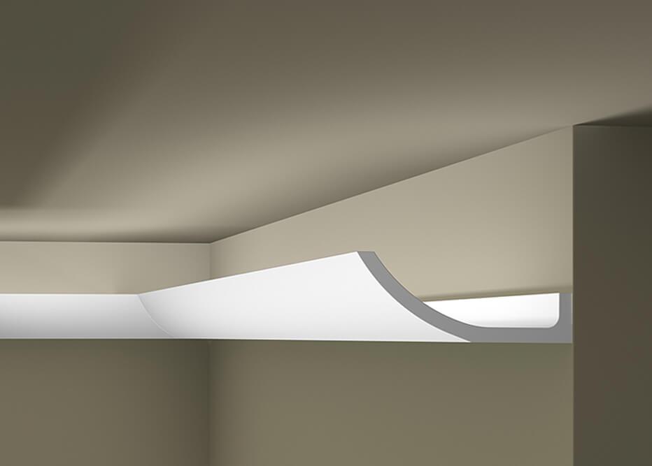 , Lighting Solutions
